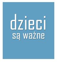 http://pupus.iai-shop.com/data/include/cms/Partnerzy/dzieci-sa-wazne.png
