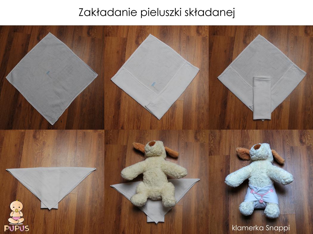 http://pupus.iai-shop.com/data/include/cms/jak-zakladac-skladana.jpg