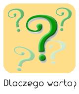 http://pupus.iai-shop.com/data/include/cms/menu-ikony/1.dlaczego-warto.jpg