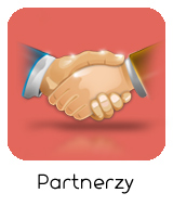 https://pupus.iai-shop.com/data/include/cms/menu-ikony/9.partnerzy.jpg