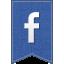 https://pupus.iai-shop.com/data/include/cms/newsletter/facebook.png
