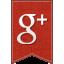https://pupus.iai-shop.com/data/include/cms/newsletter/google.v2.png